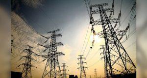 Sube 36.9% generación y distribución de electricidad en Puebla