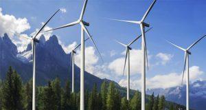Partido Verde respalda creación de Agencia de Energía en Puebla