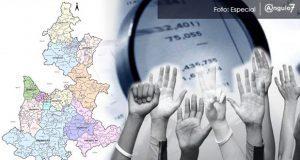 Puebla, sin plan de acción a un año de iniciar estrategia de gobierno abierto