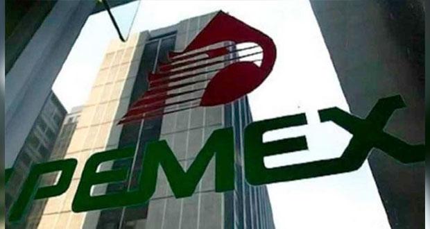 Servicios médicos de Pemex aplica protocolo de sanidad por Covid-19