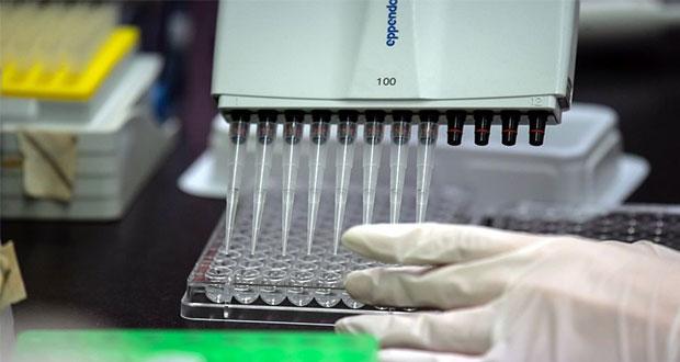 China asegura que ya tiene lista la vacuna contra el coronavirus