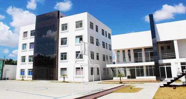 Fnerrr invita alumnos a nuevas instalaciones de Casa del Estudiante