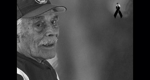 Fallece a los 103 años Nacho Trelles, ícono del futbol mexicano