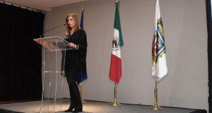 Por inversiones, Puebla es socio competitivo de la UE: Salomón