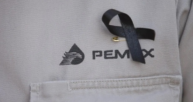 Muere sexto paciente por fármaco contaminado en hospital de Pemex