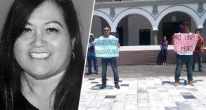 ONU exige esclarecer asesinato de reportera Elena Ferral; primer caso en 2020