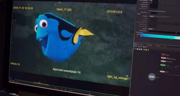 Pixar, estudio creador de Toy Story, ofrece curso de animación gratis
