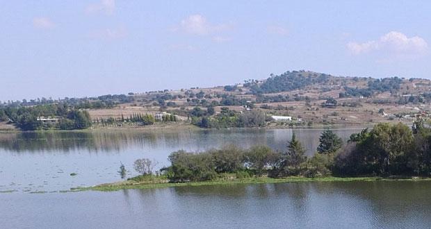 presa-lago-valsequillo