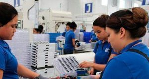 Prepara Secretaría de Trabajo protocolo para erradicar acoso laboral