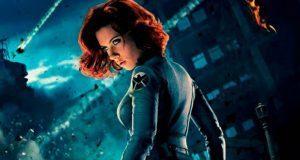 ¡Emocionante! Marvel lanza trailer final de Black Widow