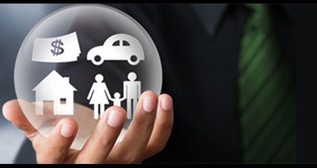 Aseguradoras podrán ampliar plazo para que pagues primas: CNSF