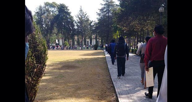 Falta transparencia en convocatoria para vacantes en Sedena, señalan