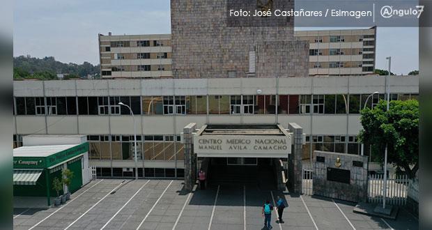 Inician persecución en IMSS de San José contra quienes se manifestaron
