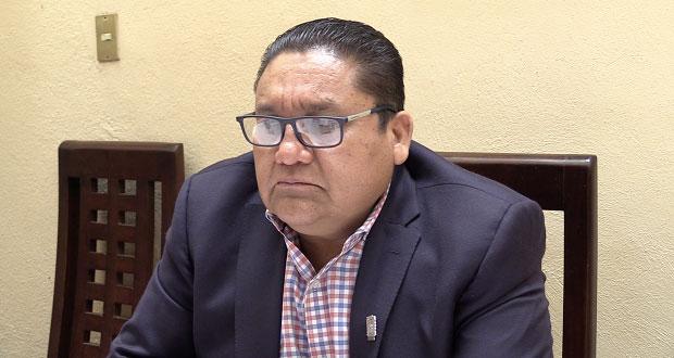 Por Covid-19, remesas en la Mixteca bajan 80%: diputado antorchista