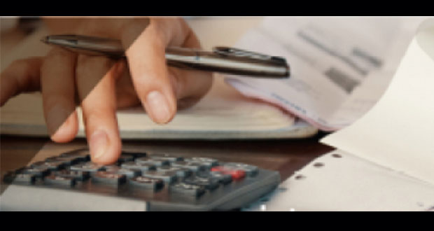 Secretaría de Economía alerta sobre falsos apoyos y defraudadores