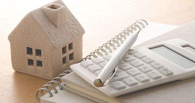 Sector público de vivienda aplicará medidas para apoyar a población