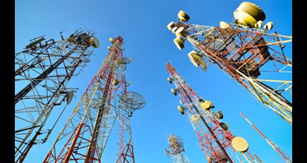 Presidente devolverá tiempos fiscales a concesionarios de radio y TV