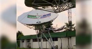 Piden a gobernadores respaldar telecomunicaciones y radiodifusión