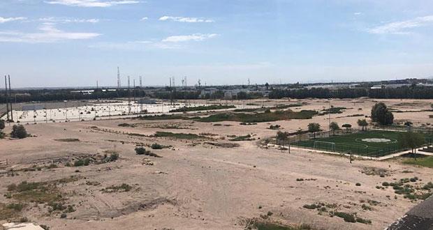 Federación y Chihuahua van por rescate de hipódromo de Ciudad Juárez