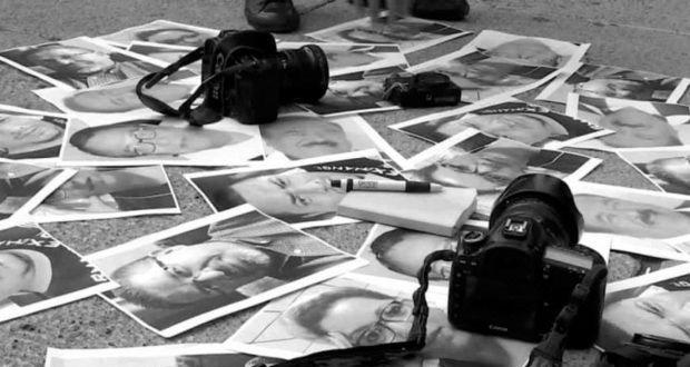 Artículo 19 documenta 132 homicidios de periodistas desde el 2000