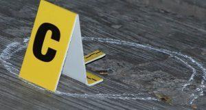 Matan a balazos a un niño de 6 años durante una riña en Coronango