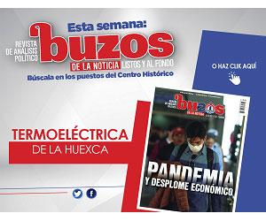 banner-buzos-07abr2020