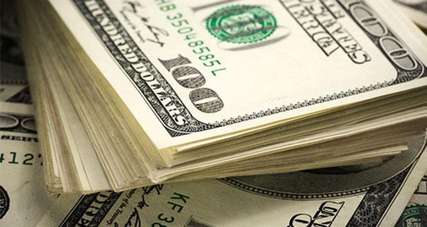 Para frenar alzas, Banxico comienza subasta de dólares
