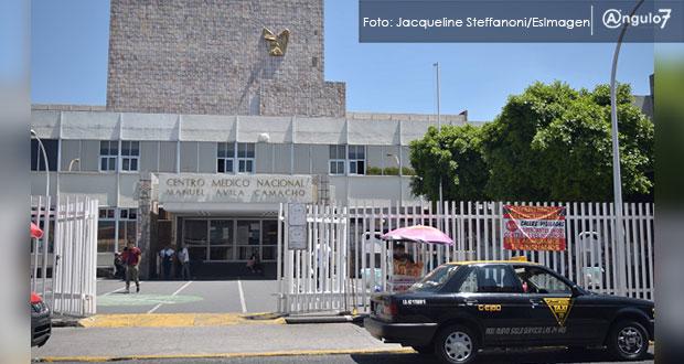 Reconvertirán 7 hospitales más por Covid-19; cuarentena se extenderá: Barbosa