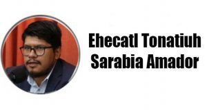 columnistas-Ehecatl-Tonatiuh-Sarabia-Amador