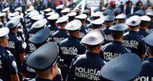 Usa gobierno estatal al Consejo de Coordinación para intimidar: Comuna