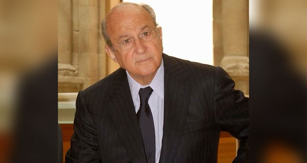 Muere empresario Jerónimo Arango, cofundador de cadena Bodega Aurrerá