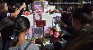 Idhie reporta 27 probables feminicidios en Puebla durante primer trimestre