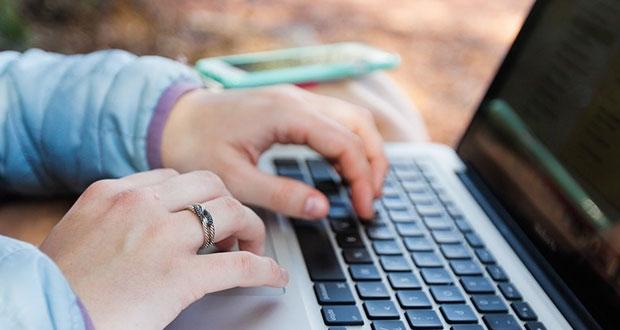 Ya puedes obtener en línea actas de nacimiento, defunción y matrimonio