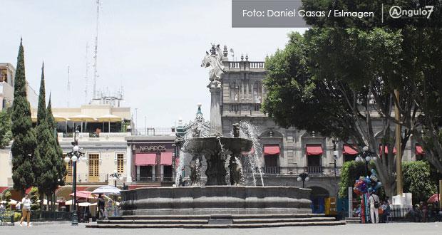 Del 6 al 8 de mayo, registro para obtener apoyo económico en ciudad de Puebla