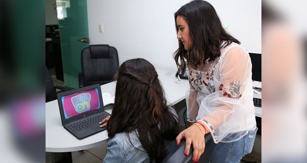 El 20 de abril, inicia educación a distancia de primaria a prepa: SEP