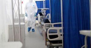 Cofepris busca garantizar abasto de medicamentos y calidad de equipo