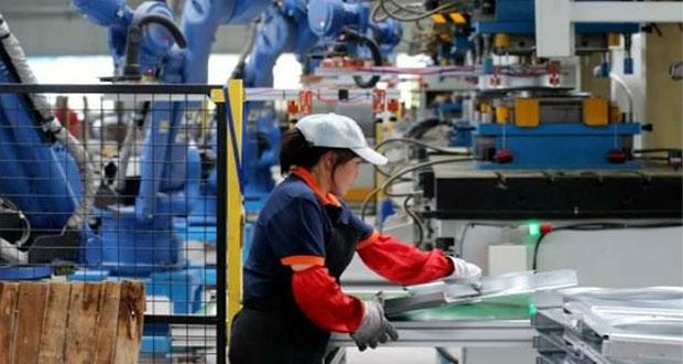 En Puebla, empresas no esenciales se niegan a cerrar pese a Covid: Federación