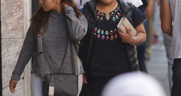 Piden en Congreso programas integrales a favor de jefas de familia