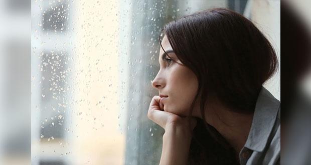 ¿Te sientes decaído?, revisa estos tips para cuidar tu salud mental
