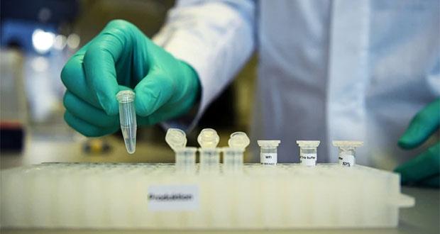 Sindicato de Salud pide pruebas de Covid-19 permanentes a personal