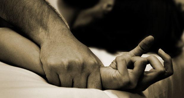 En las Cholulas y otras zonas, bajan violaciones un 43 y 37%; suben abusos