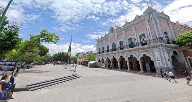 Asociación trans de Tehuacán exigen apoyos; grupos vulnerables, en abandono