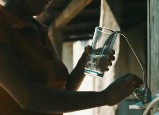 ¡Apunta! Conagua emite medidas para manejo salubre del vital líquido