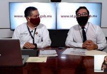 Darán créditos de hasta 15 mil pesos a 5 mil cooperativas poblanas