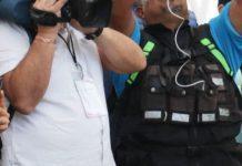 En 2019, 609 ataques y 10 asesinatos contra periodistas: Artículo 19