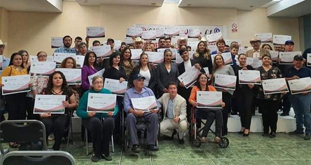 Fraude de Cenadem en Puebla destapa casos en Sonora; son 600 afectados