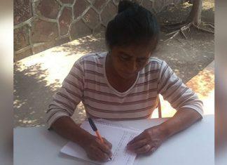 Habitantes de Tecomatlán, sin ingresos en confinamiento, señalan