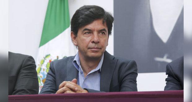 Gobierno no oculta casos ni muertes de Covid-19: Presidencia