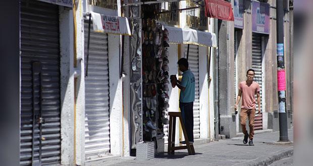 7 mil socios de Canaco reabrirán en Puebla hasta el 16 de junio