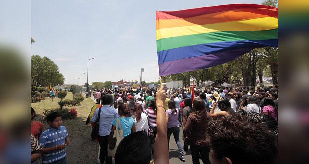 Ley debe reconocer a infantes y jóvenes trans: Sánchez Cordero